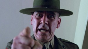 file_198151_0_Full_Metal_Jacket_R_Lee_Ermey-642x362